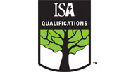 ISA Quality Tree Risk Assessment